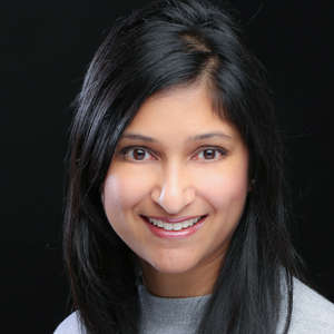 Dr. Payal Agarwal